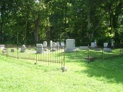 Hewick Cemetery