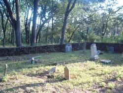 Durst Cemetery