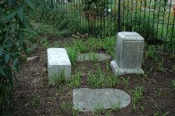 Ball-Carlin Family Cemetery
