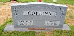 Robert Bryan Collins