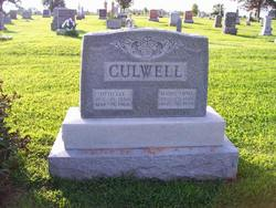 Otto Lee Culwell