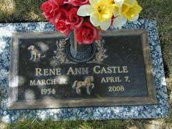 Rene Ann Castle