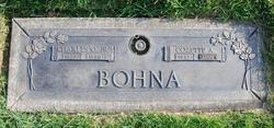 Charles O. Bohna, Jr