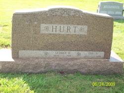 George William Hurt