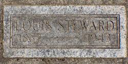 Louis L. Steward