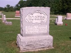 Daniel T. Rogers