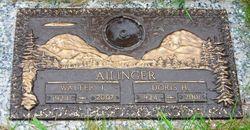 Doris H. Ailinger