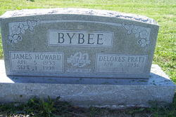 James Howard Bybee