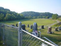 Neal Cemetery