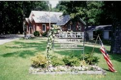 Sallie Belle <i>Pleasants</i> Chambers