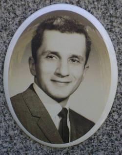 Brahim Arrieh