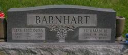 Herman H. Barnhart