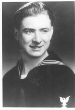 Jesse Irby Adams, Jr