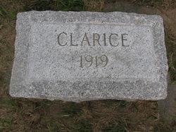Clarice Van Every