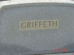 Ollie <i>Monroe</i> Griffeth