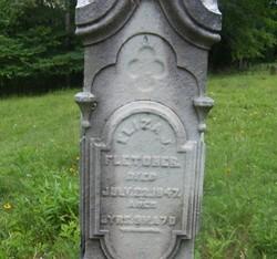 Eliza J. Fletcher