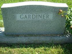 Charles A. Gardiner
