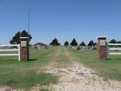 Bayard Cemetery