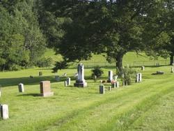 Springer Cemetery