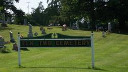 Elk Township Cemetery