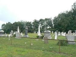 Leas Cemetery