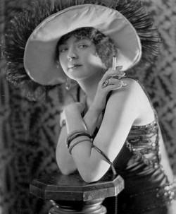 Winifred Bryson Net Worth