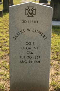 James Wilson Jim Lumley