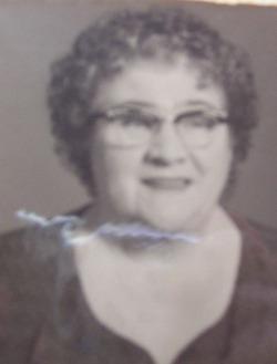 Lillian <i>Poynton</i> Heeding
