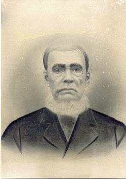 Phillip Howard