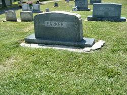 Margie <i>Parker</i> Black