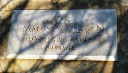 James A. Alton