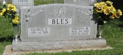 Vernita Marie <i>Compass</i> Bles