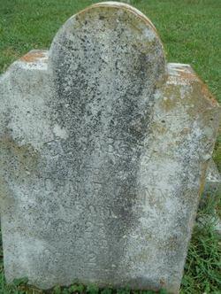 Lydia Elizabeth <i>Byrne</i> Chinn