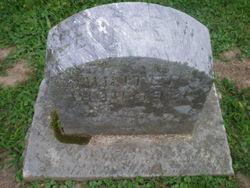 George Washington Hunter