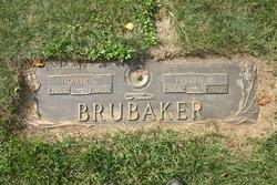 Homer Clark Brubaker