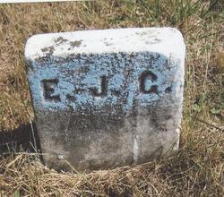 Edward J Gehring