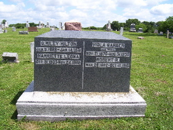 Robert R. Hilton