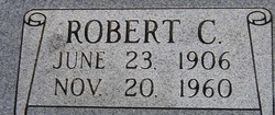 Robert C. Brashears