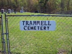 Majel Tramell