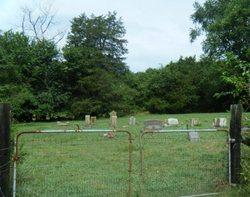 Chinn Cemetery