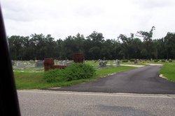 Excel Cemetery