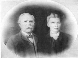 Leopold Lee Faatz