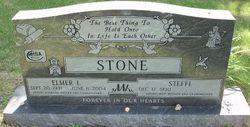 Steffi Stone