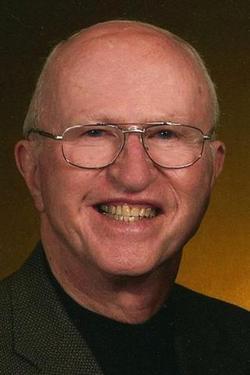 Dean White