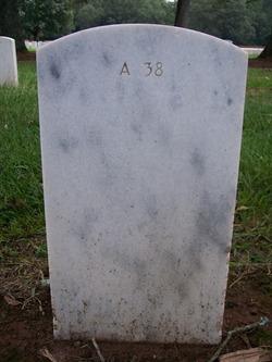 Commodore B. Mogridge