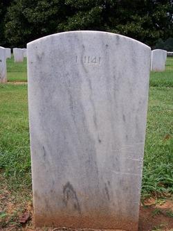 John H. Poole, Jr