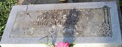 Robert E. Lee Breshears