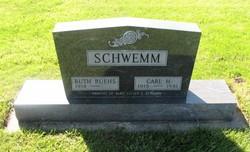 Carl H Schwemm