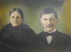 Georgetta Elaine Georgia <i>George</i> Green