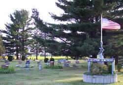 Eagleton Cemetery